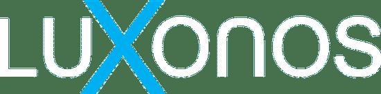 RentFX is onderdeel van Luxonos