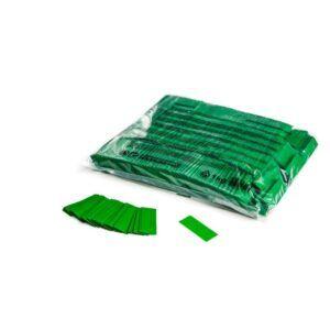 CON01DG – Confetti donkergroen papier 1kg
