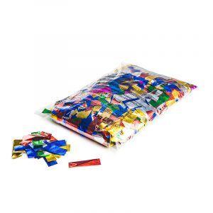 CON10MC – Confetti multicolor metallic 1kg